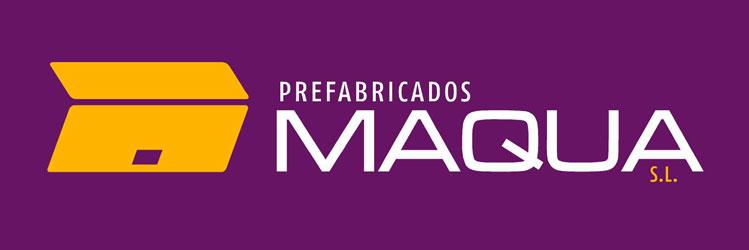 Prefabricados Maqua